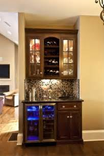 bar area ideas wet bar evolve interior decorating wet bars pinterest