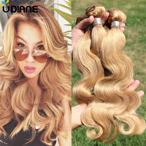 3 hair color weave pictures blonde online buy wholesale honey blonde weave from china honey