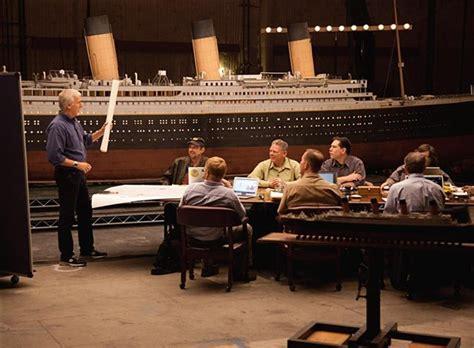 film titanic prima parte un titanic nunca visto taringa
