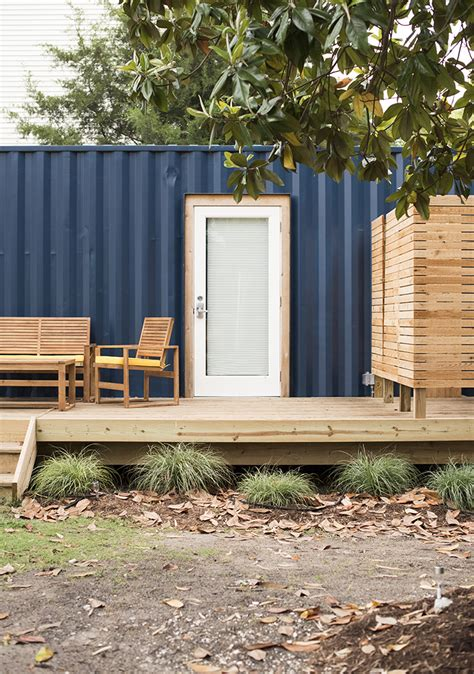 collection of 100 tiny house air bnb stay in a tiny house in the 100 tiny home airbnb apple blossom cottage a tiny 100 tiny