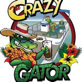 boat supply stores lakeland fl crazy gator restaurant apopka eustis