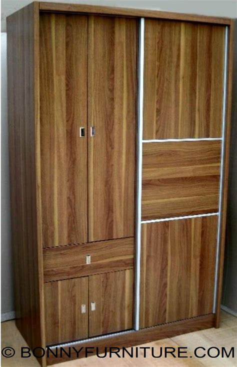 sliding kitchen cabinet doors 1 102sd wardrobe cabinet sliding doors with drawer