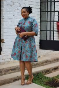 ankara gowns pics top ankara designer top joy studio design gallery best