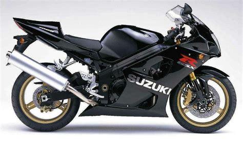 2004 Suzuki Gsxr 2004 Suzuki Gsx R 1000 Moto Zombdrive