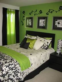 Green Bedroom Colors Ideas Best 25 Young Bedroom Ideas On Pinterest