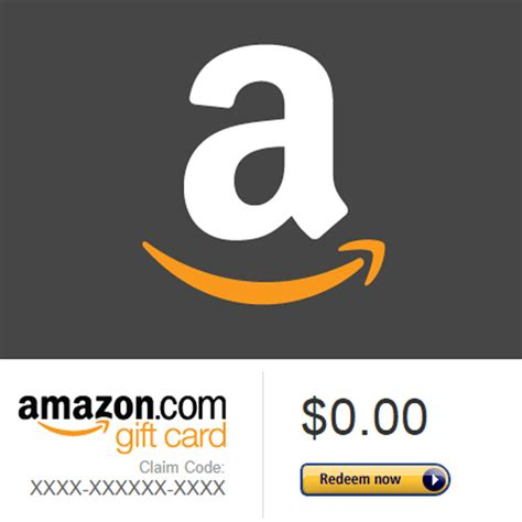 Amazon It Gift Card - amazon gift card for amazon instance video and kindle ebooks