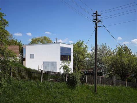 architekten augsburg und umgebung haus eines architekten bei augsburg au 223 en holz innen