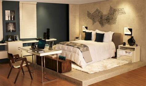 abbinamento colori da letto colore pareti da letto come scegliere le tonalit 224