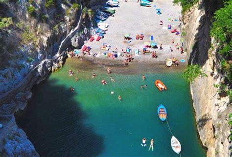 come arrivare ai bagni della giovanna vacanze in cania le spiagge pi 249 la fragola