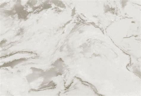 Quartz White quartz kitchen countertops corona ca summit cabinets
