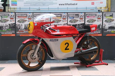 Tt Motorrad by Tt Assen Motorrad Auktion Catawiki