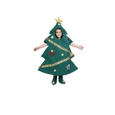 disfraz arbol navidad ni 241 os env 237 o garantizado 48h