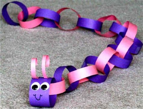 Cool Things To Make With Construction Paper - 18 easy paper crafts for you ll want to make