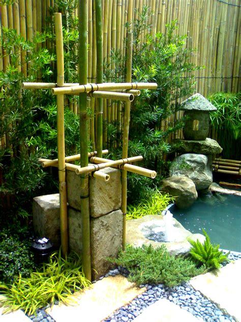 Backyard Ideas Philippines Lawn Garden Japanese Garden Design Ideas For Your Home