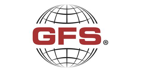 Global International Sweepstakes Company - global finishing solutions breaks ground on center for excellence in wisconsin