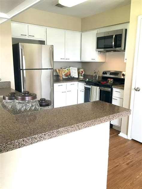4 bedroom apartments in katy tx pineview terrace apartments katy tx apartment finder