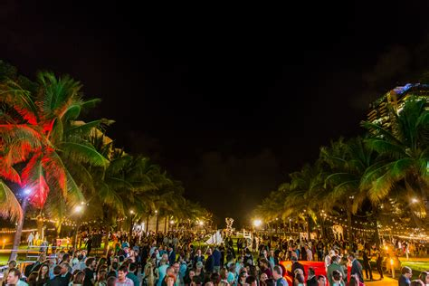 3 places in the world art basel puts the art in party from beach town to arts capital art basel miami beach s