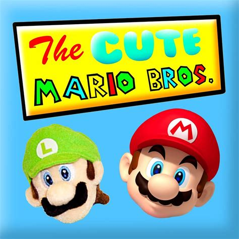 mario bros home alone bootleg geoshea s lost