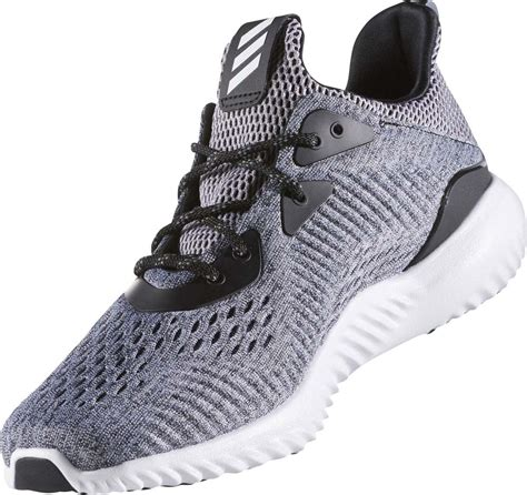 Adidas Shoes Japan 2017 by Sportsjapan Rakuten Global Market Quot 2017 New Products Quot Adidas Adidas 71 Alpha Bounce Em