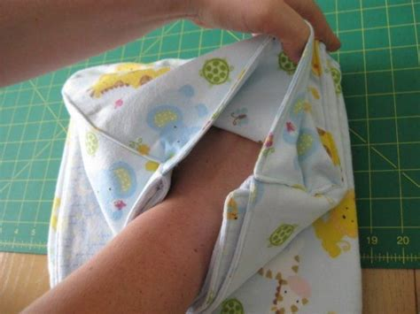 pattern for making a quillow free quillow pattern for baby easy step by step