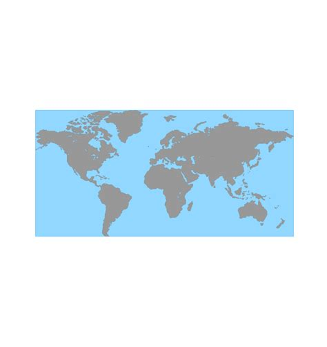world map stencil global networks vector stencils library vehicular networking vehicular network global