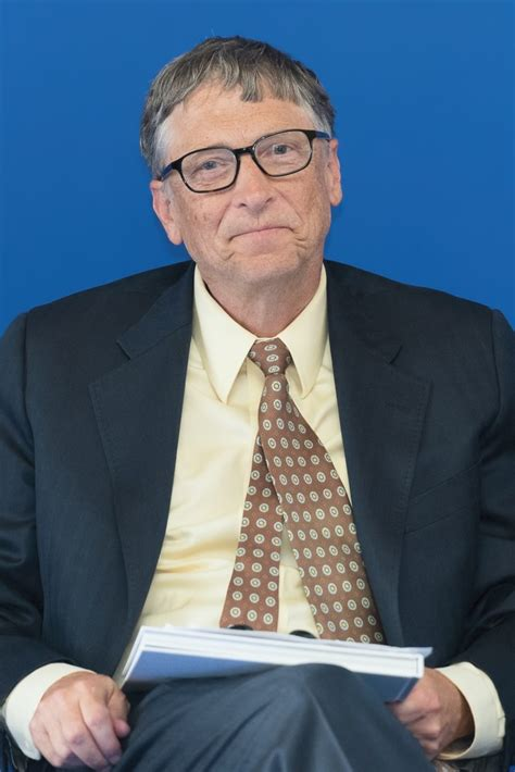 bill gates world s wealthiest person in 2015 again for the 16th time market business news 10 richest in the world money nation