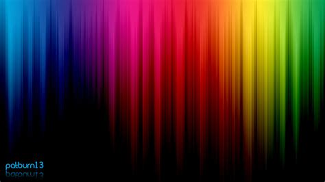 color fade color fade strips by patburn13 on deviantart