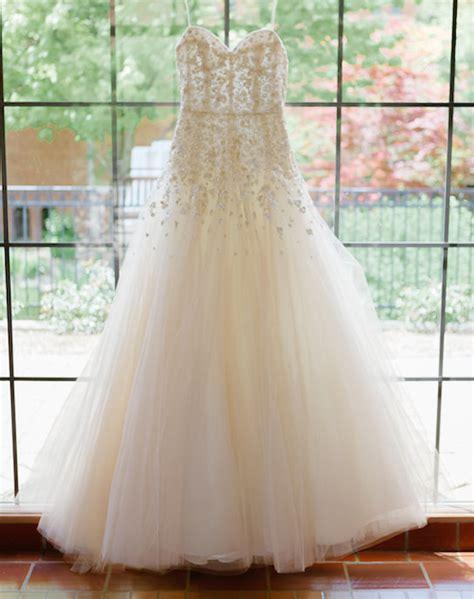 i do bridal plymouth mi discount wedding dresses plymouth michigan wedding