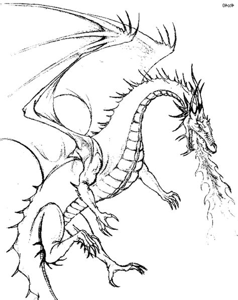 dragon coloring pages pdf coloring pages licious dragon coloring pages for adults