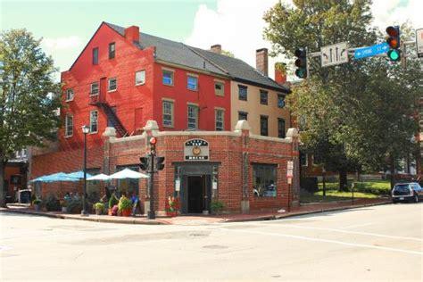 little tap house the 10 best restaurants near inn by the sea tripadvisor
