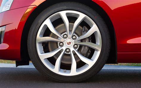 Gergaji Listrik Ats 7 bagian penting mobil yang harus di periksa sebelum mudik