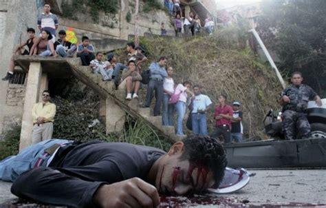 cadenas de oro para hombre honduras venezuela que vive ottobre 2011