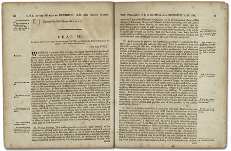 sections in indian law file an act against slavery jpg wikimedia commons