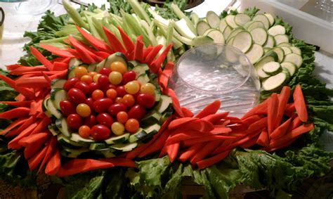 best veggie veggie tray ideas wedding