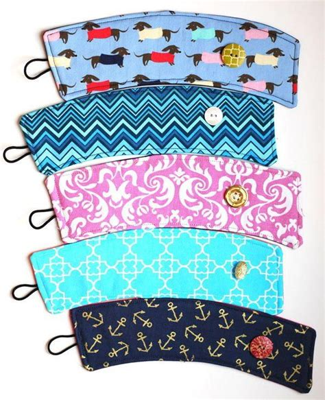 fabric crafts small best 25 scrap fabric projects ideas on
