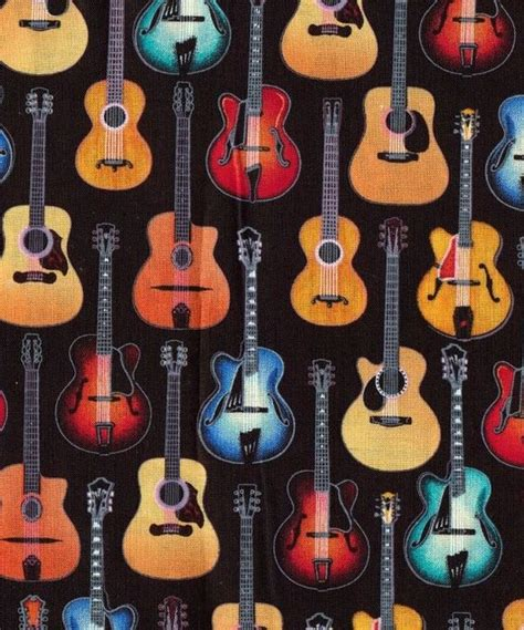printable acoustic fabric pinterest the world s catalog of ideas