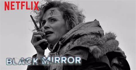 black mirror white christmas reddit new jurassic world fallen kingdom trailer tease features