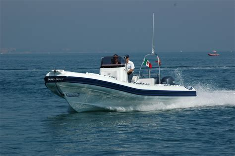Fishing Boat 3 Gt 1 20 M dorado 8 7 boats for sale