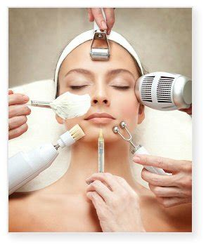 Ozora Skin Care Basic Treatment spa skin care treatments and diy home spa products
