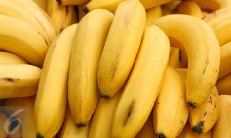 tips  menjaga  buah tetap segar vippelangi lounge