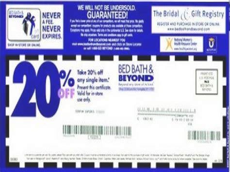 bed bath and beyond printable bed bath and beyond printable coupons home design