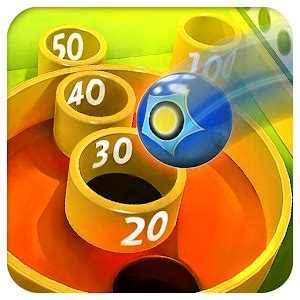 ae gun ball: arcade ball games android apps on google play
