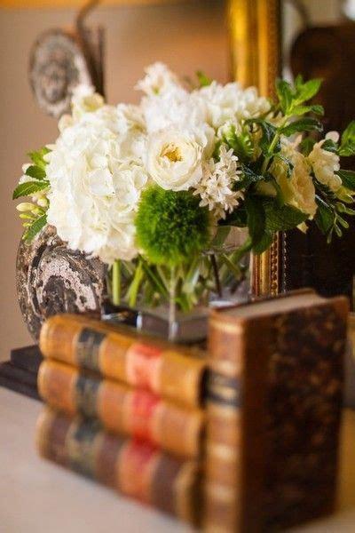 imagenes de flores unicas 281 best display images on pinterest home ideas homes
