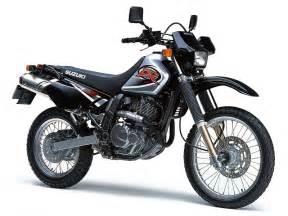 Suzuki Dr650 Horsepower Suzuki Dr650 Model History