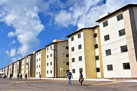 extrato habitacional caixa 2016 extrato habitacional para imposto de renda 2016