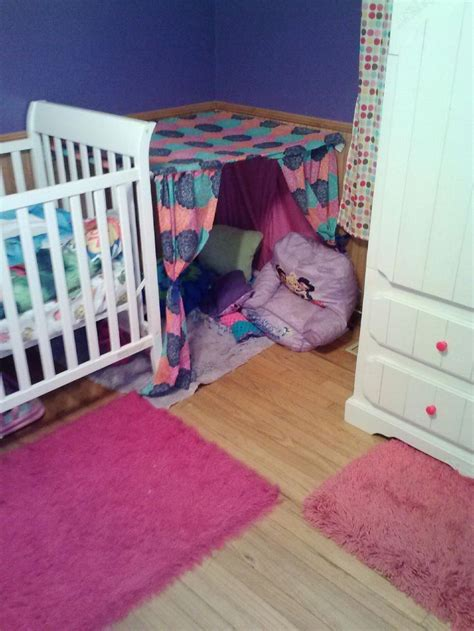 homemade bedroom ideas homemade fort ansleighs bedroom ideas pinterest