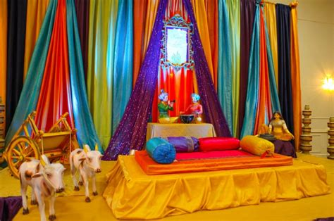 themed birthday party supplies online india indian themed party ideas home party theme ideas