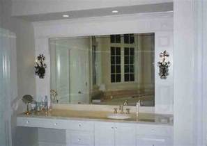 bathroom mirrors cut to size bathroom mirrors cut to size decor ideasdecor ideas
