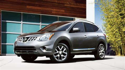 10 best suvs with 3 rows of seating 30 000