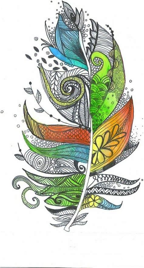 mandala tattoo zum kleben die besten 25 ideen zu ausmalbilder f 252 r erwachsene auf